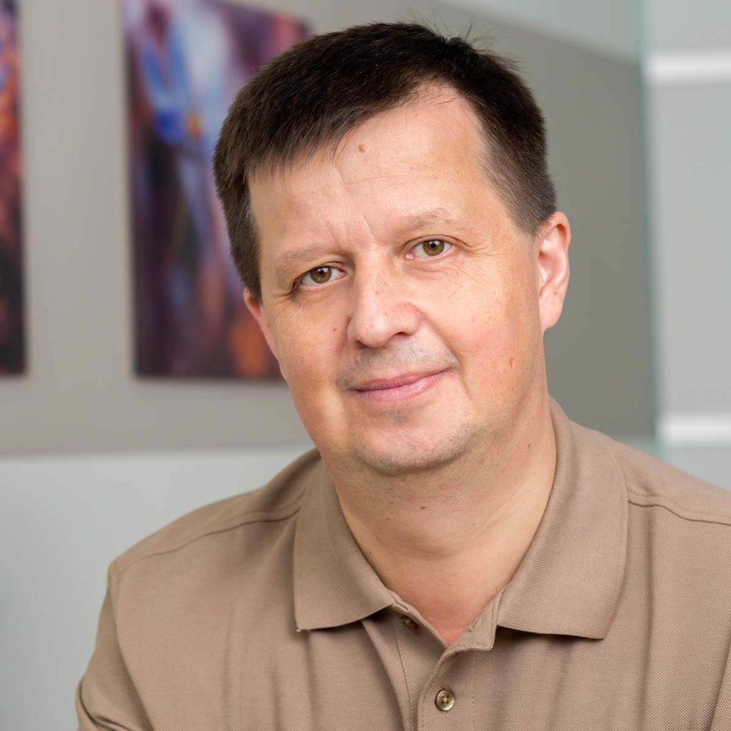 Markus Nagel /// Ostheopathie-Hasehaus-Osnabrueck