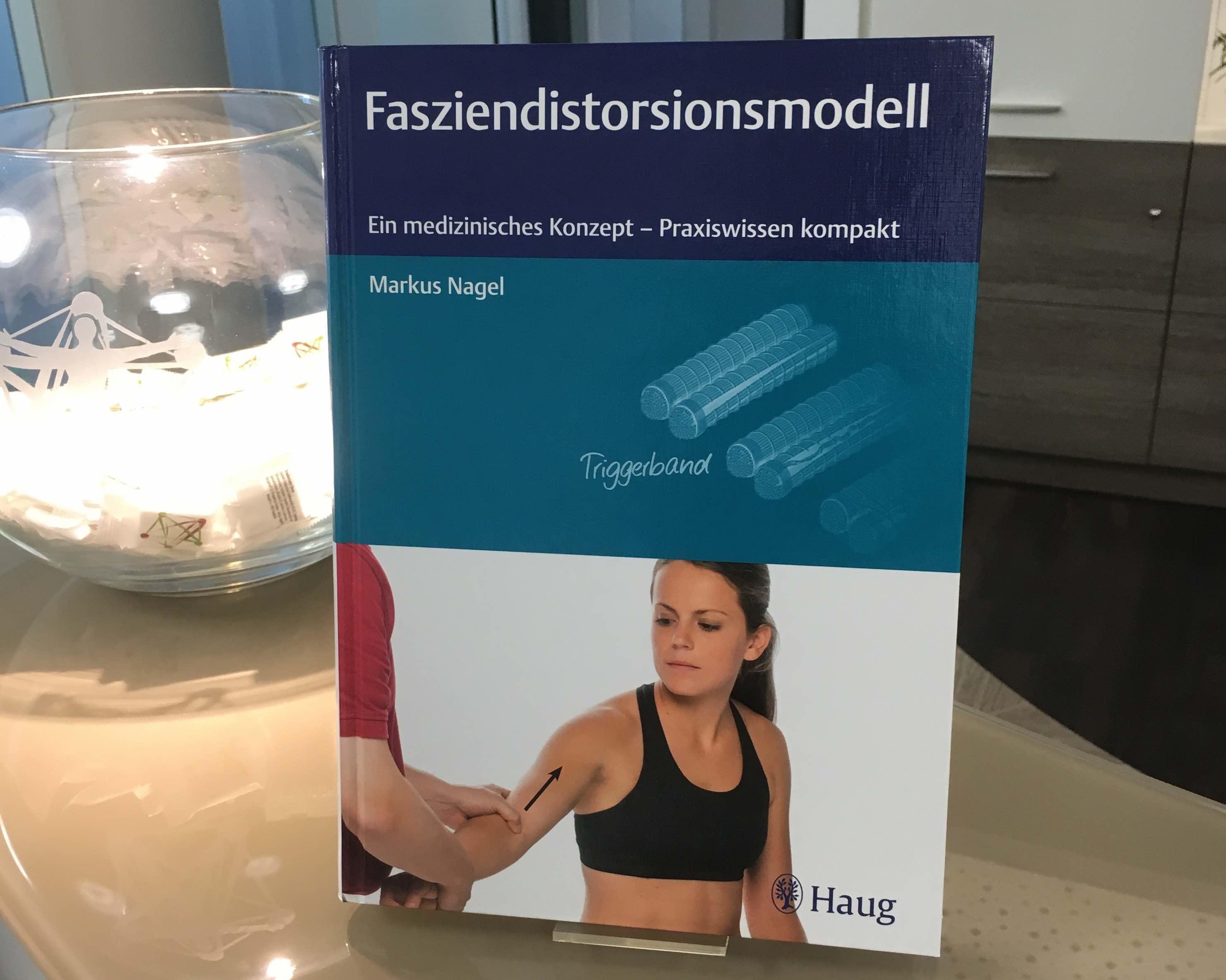 Osteopathie Osnabrück /// Im Hasehaus am Neuemarkt